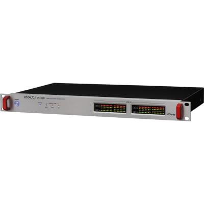 TASCAM ML-32D DANTE / ANALOG CONVERTER