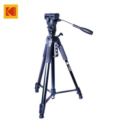 KODAK T360 PROFESSIONAL TRIPOD