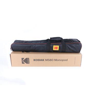 KODAK M580 MONOPOD
