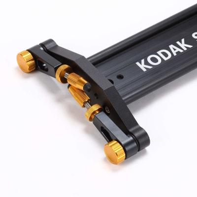KODAK S12 65CM SMART CAMERA SLIDER
