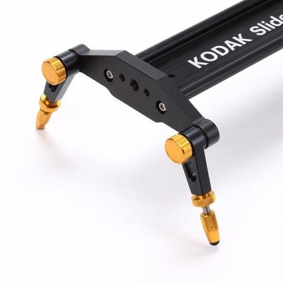 KODAK TS105S SLIDER LEGS PAIR