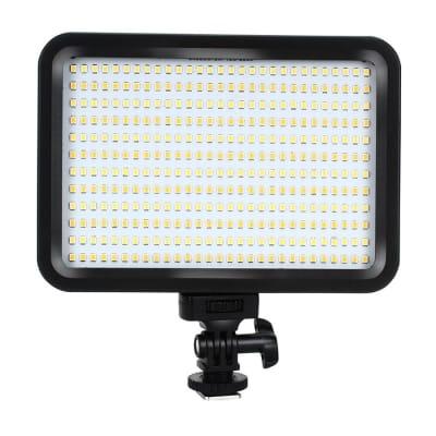 KODAK V348 LED VIDEO LIGHT