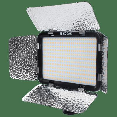 KODAK V351 LED VIDEO LIGHT