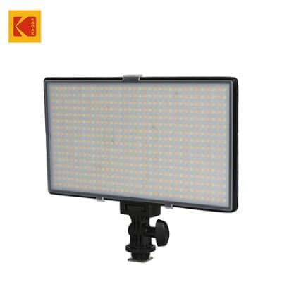 KODAK V576 LED VIDEO LIGHT