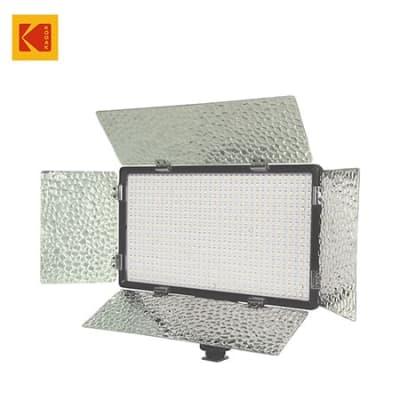 KODAK V578 LED VIDEO LIGHT