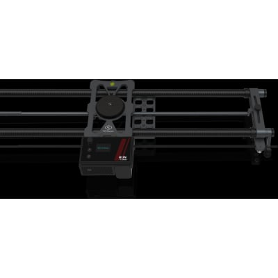 YC ONION 60 CM HOT DOG 3.0 MOTORISED SLIDER WITH APP CONTROL
