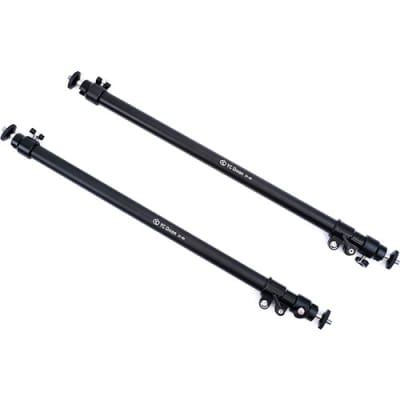 YC ONION STABILITY ARMS FOR HOT DOG 3.0 SLIDER