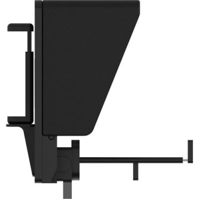 YC ONION LASAGNA TELEPROMPTER