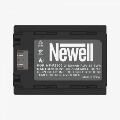 NEWELL NP-FZ100 BATTERY