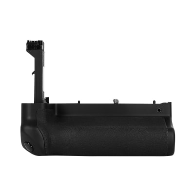 NEWELL BATTERY GRIP BP-RP FOR CANON ( FOR CANON EOS RP )