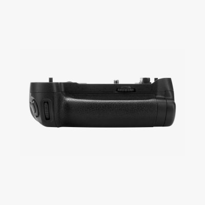NEWELL BATTERY GRIP MB-D17 FOR NIKON ( FOR NIKON D500 )