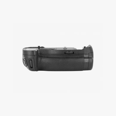 NEWELL BATTERY GRIP MB-D18 FOR NIKON ( FOR NIKON D850 )