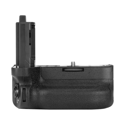 NEWELL BATTERY GRIP VG-C4EM FOR SONY ( SONY A7IV, A7RIV, A9II )