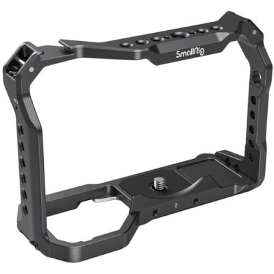 SMALLRIG 2918 LIGHT CAGE FOR SONY A7 III/A7R III/A9