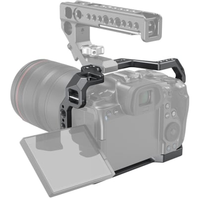 SMALLRIG 2982 CAMERA CAGE FOR CANON EOS R5 AND R6
