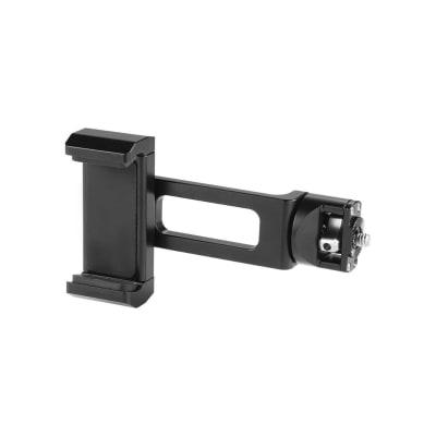 SMALLRIG BSS2286 SMARTPHONE CLAMP FOR ZHIYUN-TECH WEEBILL LAB / CRANE 3