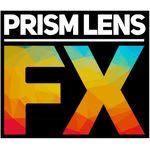 Prism lens FX