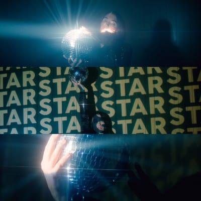 PRISM LENS FX STARBURST FX FILTER 77MM