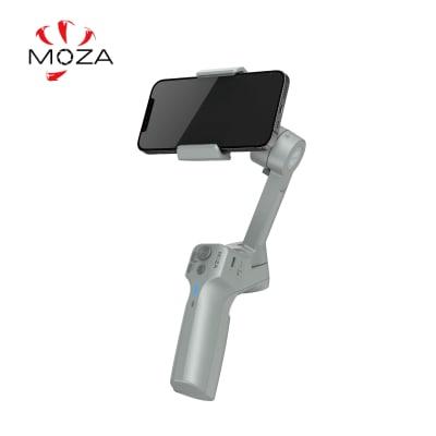 MOZA MINI MX2 AUTO-SENSE SMARTPHONE GIMBAL