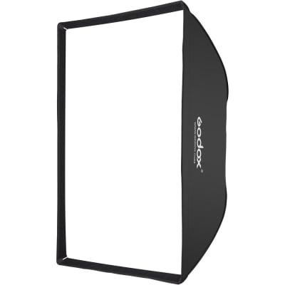 "GODOX SB-FW70100 SOFTBOX WITH BOWENS MOUNT (27.6 X 39.4"")"