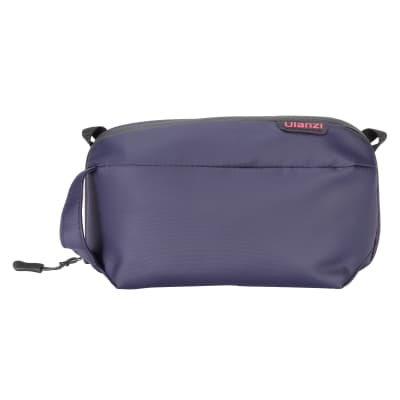 ULANZI 2573 SP-01 POUCH FOR CAMERA VLOGGING GEAR