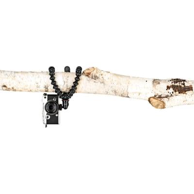 JOBY GORILLAPOD 1K FLEXIBLE MINI-TRIPOD WITH BALL HEAD KIT JB01503-BWW