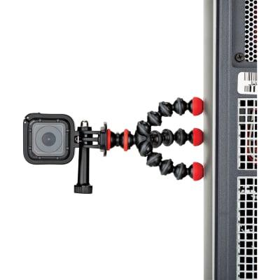 JOBY GORILLAPOD MAGNETIC MINI FLEXIBLE MINI-TRIPOD JB01504-BWW