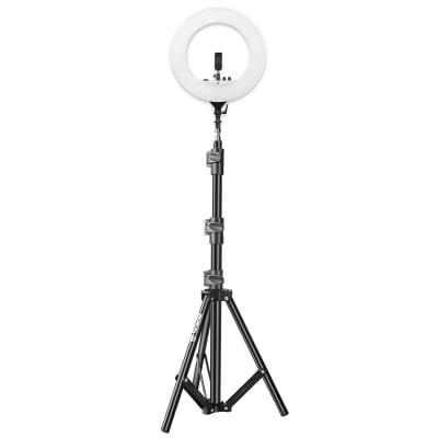 DIGITEK DRL-18 H C 18 INCHES RING LIGHT