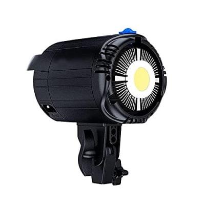 DIGITEK DCL-150W CONTINUOUS LED PHOTO/VIDEO LIGHT