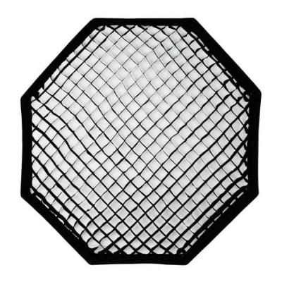 GODOX SB-FW95 GRID SOFTBOX