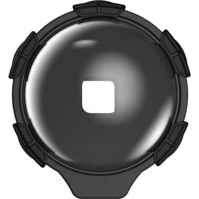 POLARPRO FIFTYFIFTY DOME FOR HERO9 BLACK CAMERA