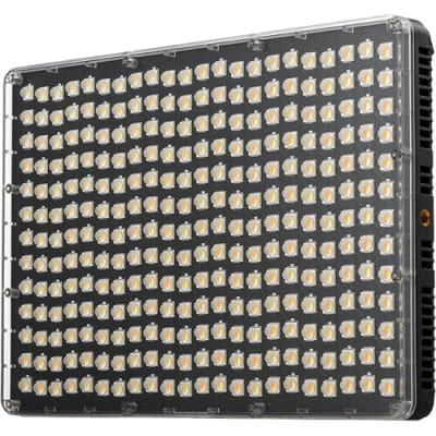 AMARAN P60X BI-COLOR LED PANEL
