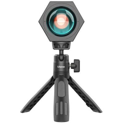 ULANZI 2598 S1 SUNSET LIVE PROJECTION LAMP