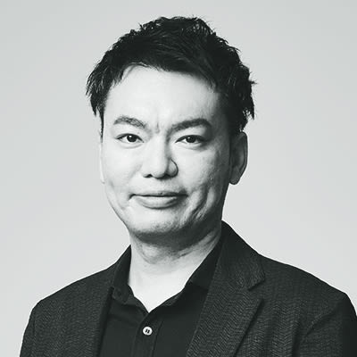 Kenji Ota