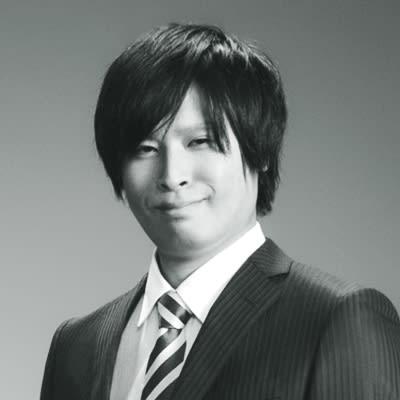 Naohiro Terakawa
