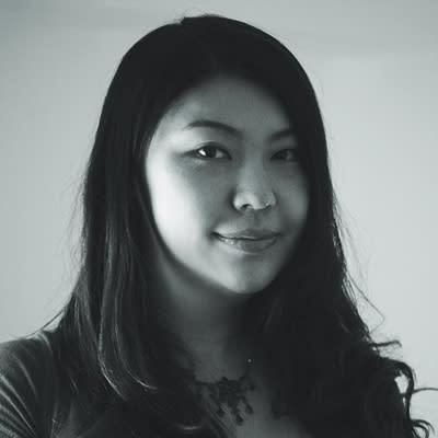 Ryoko Takei