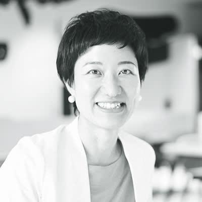 Yoko Nakakita
