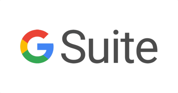 G Suite | Google Apps