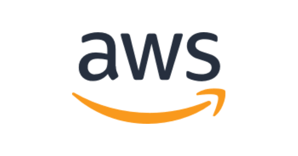 AWS | Amazon Web Services