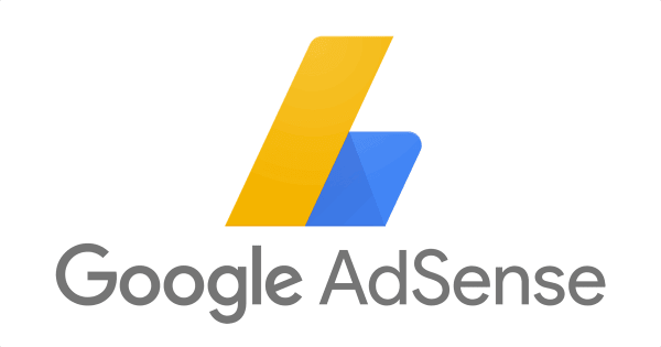 Google AdSense | グーグルアドセンス