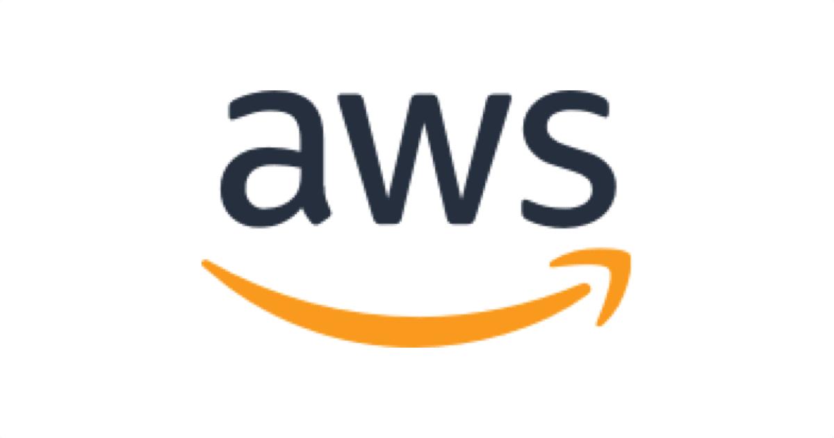 AWS | Amazon Web Services