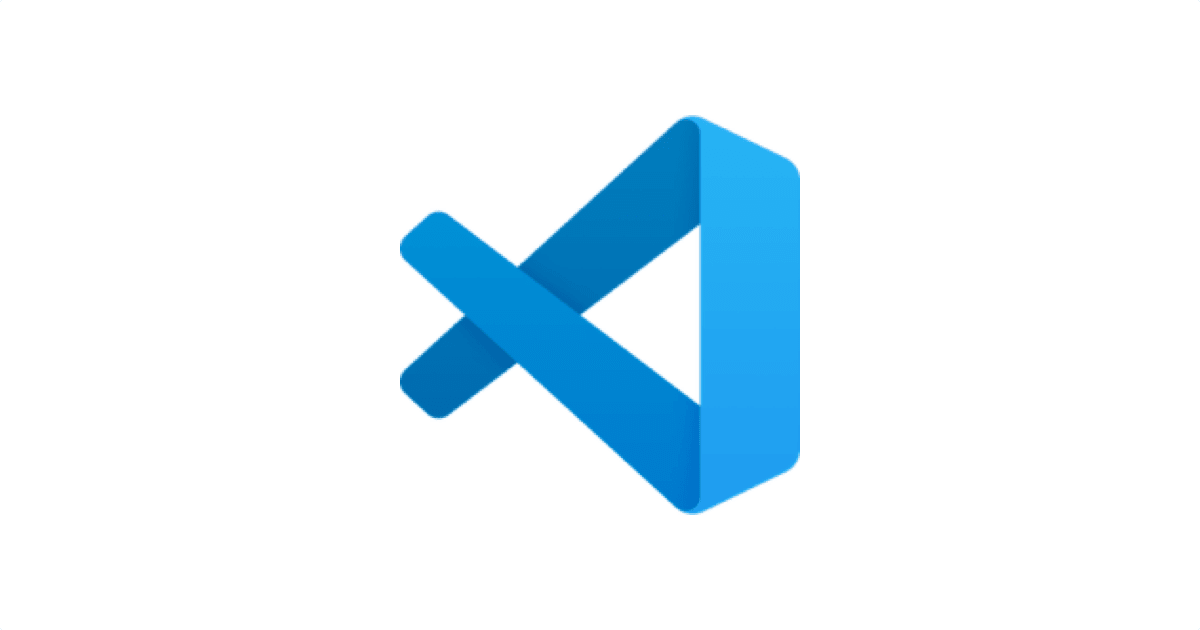 Visual Studio Code VSCode
