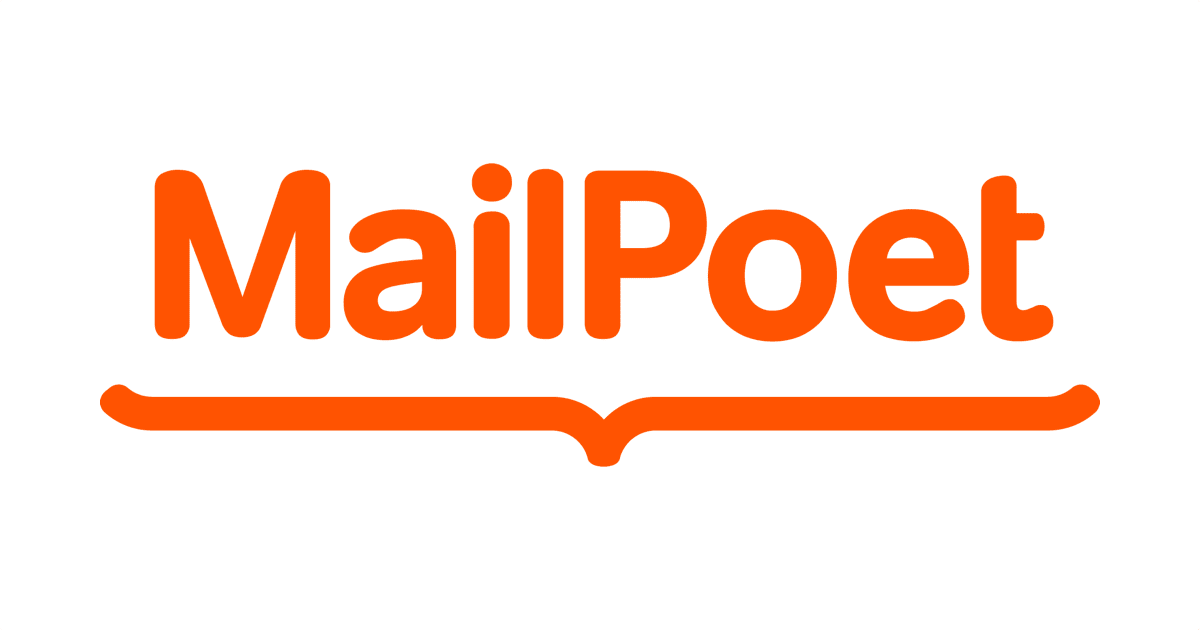 MailPoet | Better Email for WordPress