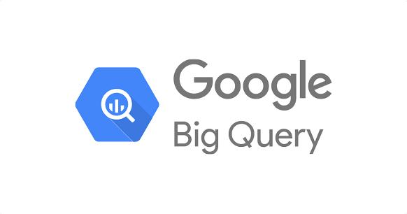 Google Big Query