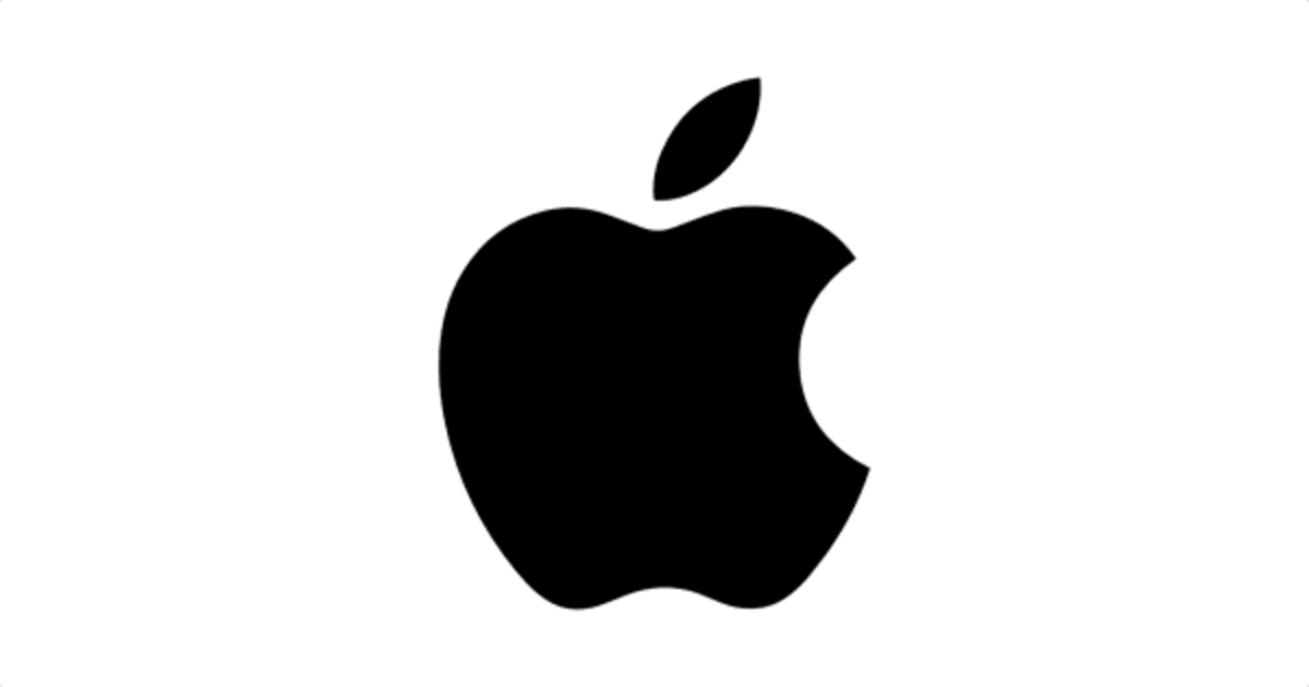 Apple Business Manager (ABM)