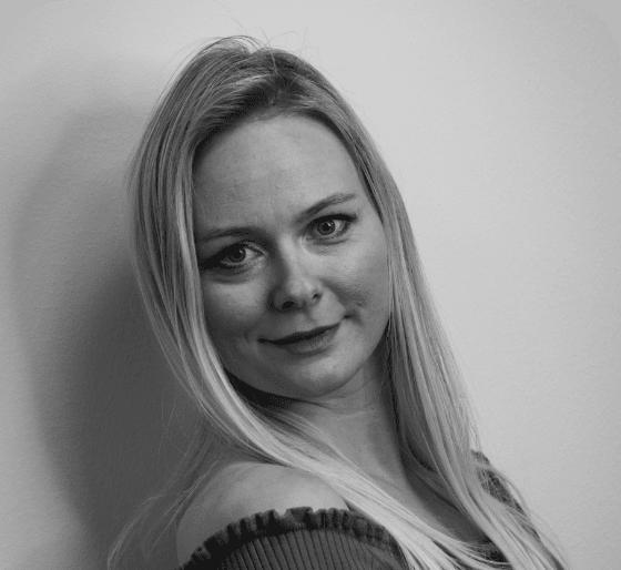 Ing. Aneta Pavlová