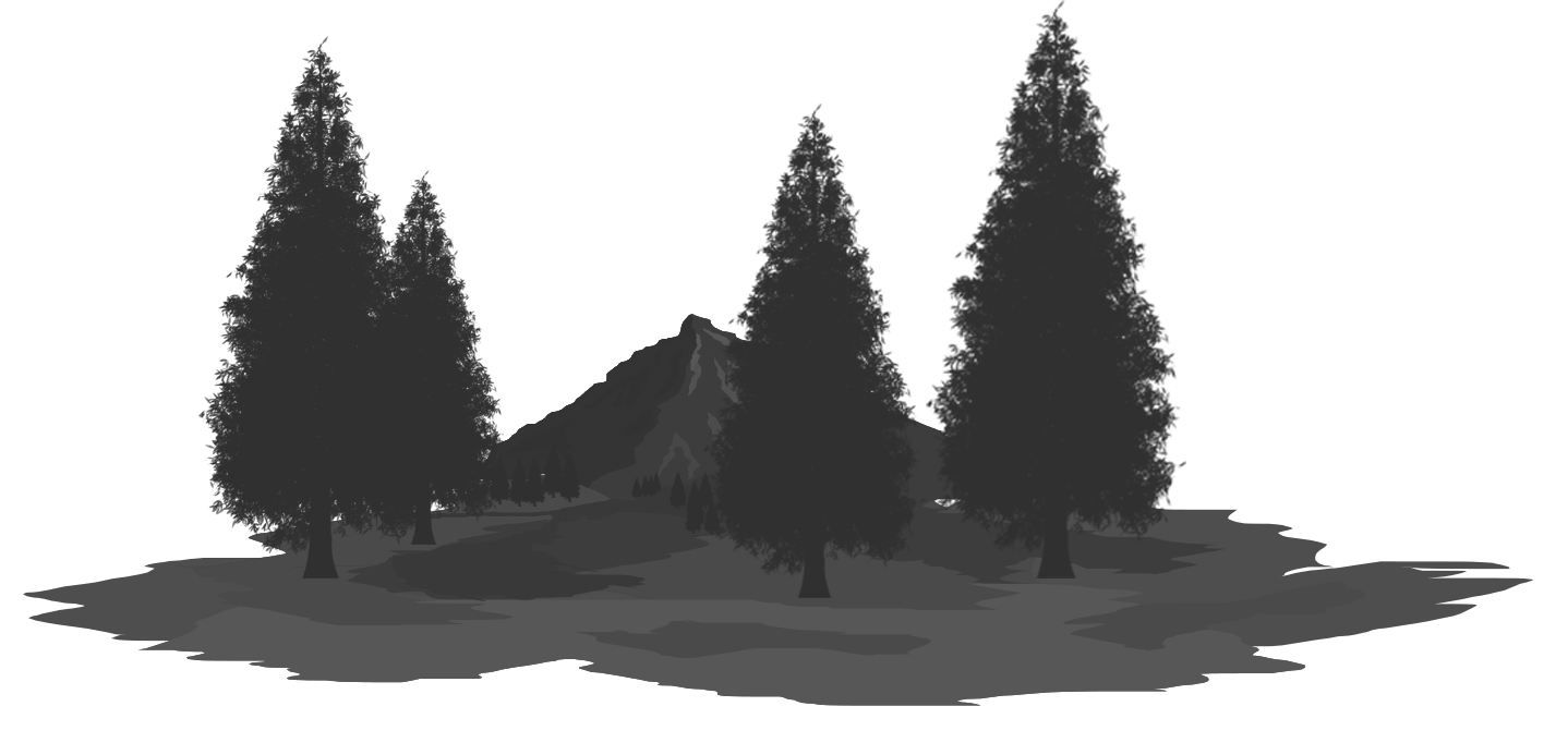 Ejoin background mountains