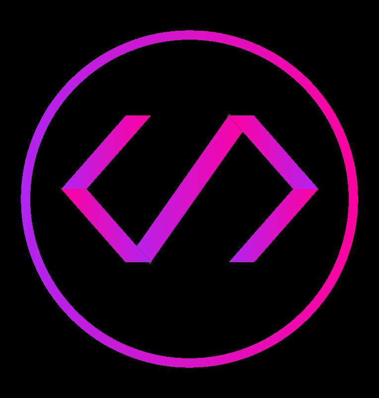 coderplex logo