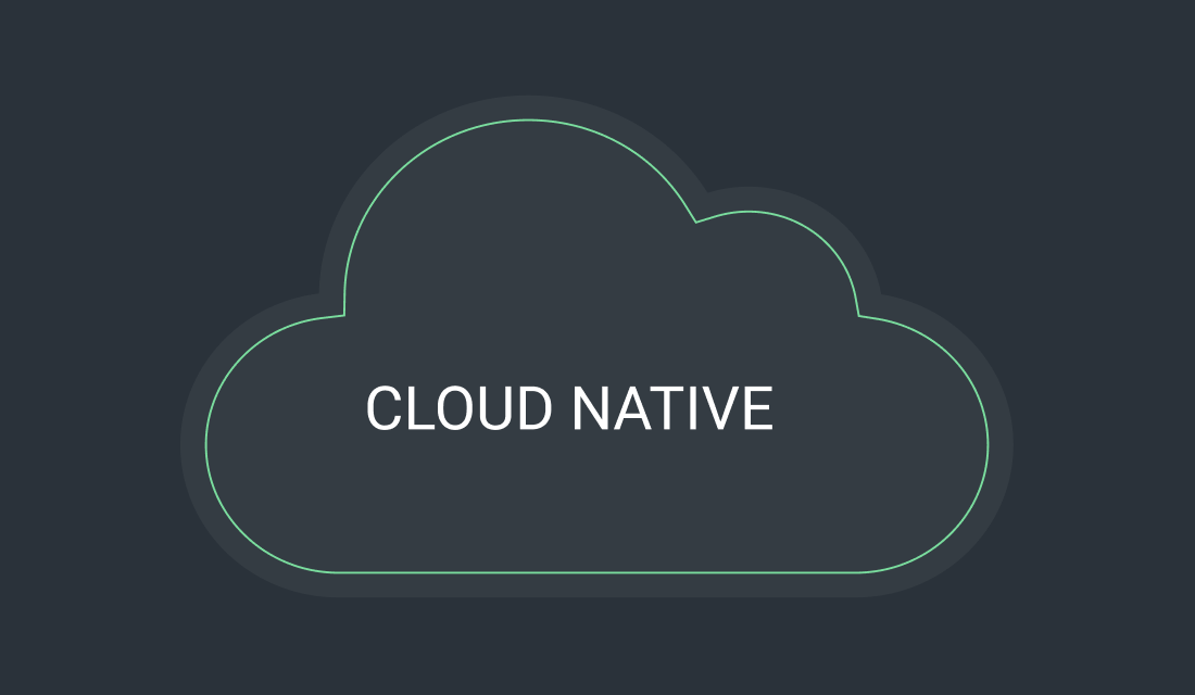 How to Become Cloud Native - And the Tools to Get You There