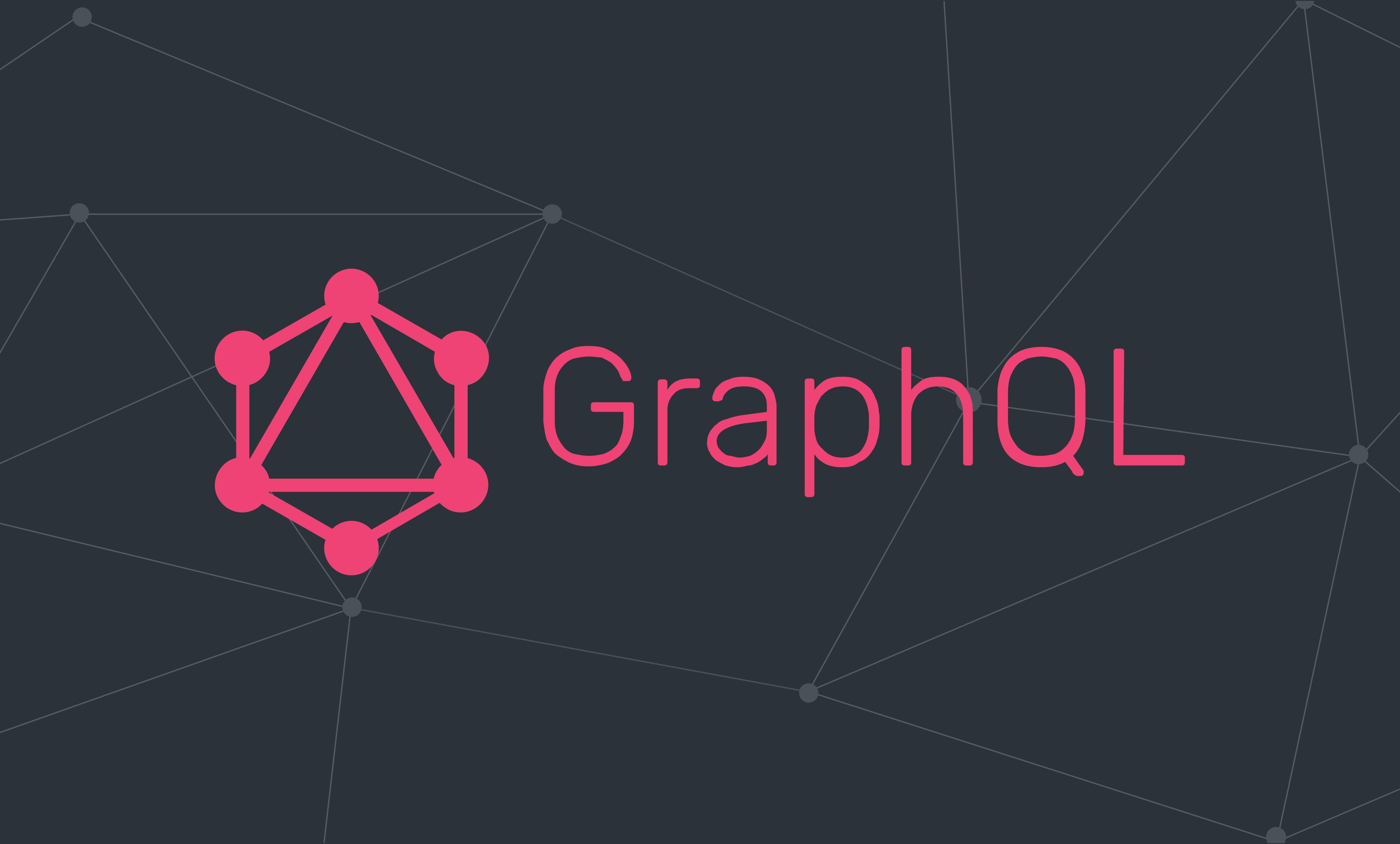 5 Reasons to use GraphQL at Your Company